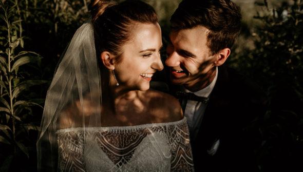 zdjęcia ślubne gosia pacula
