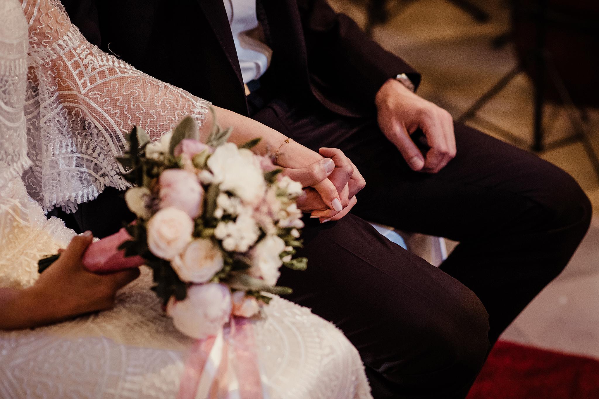 łowicki ślub reportaż