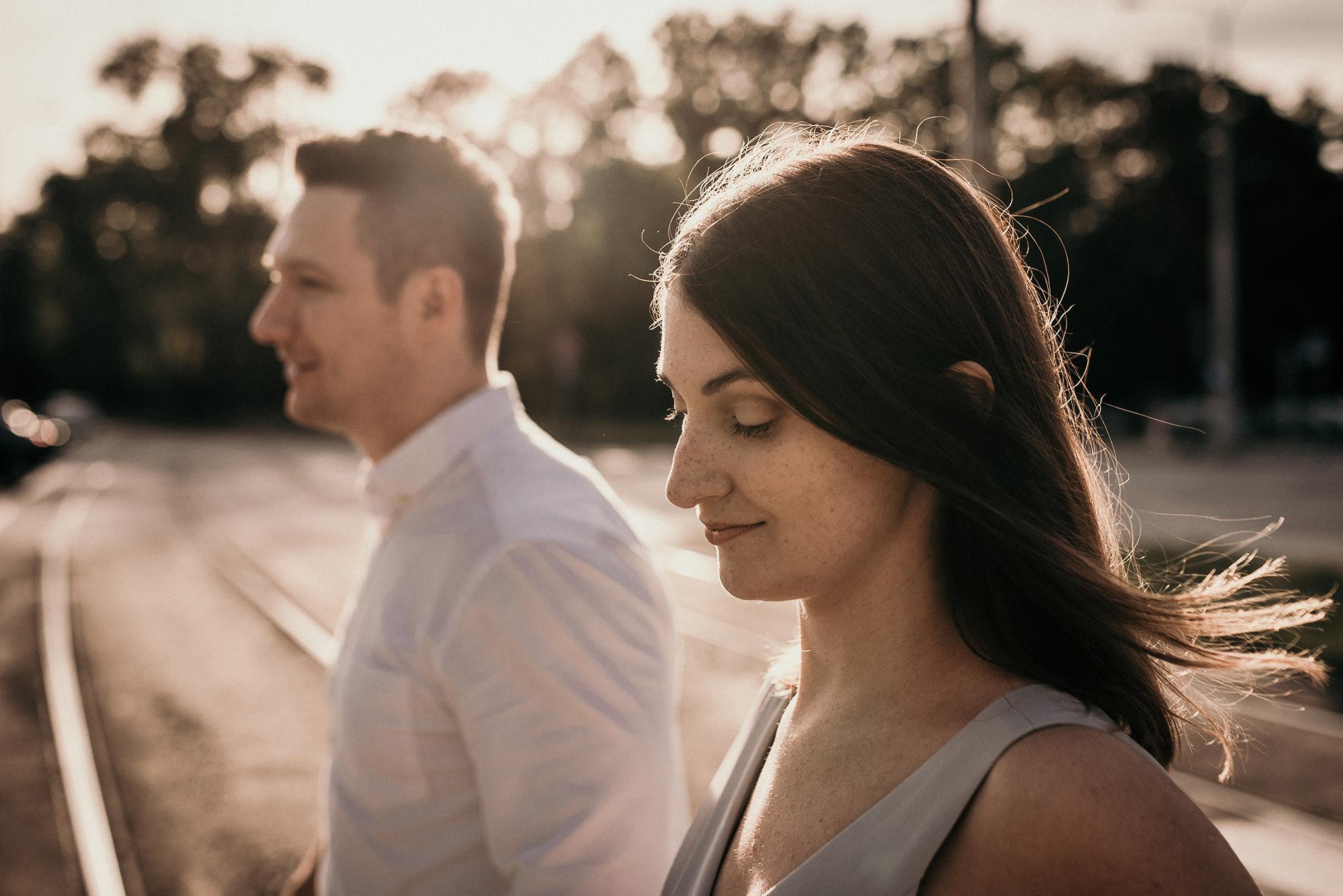 fotograf ślubny warszawa gosia pacuła