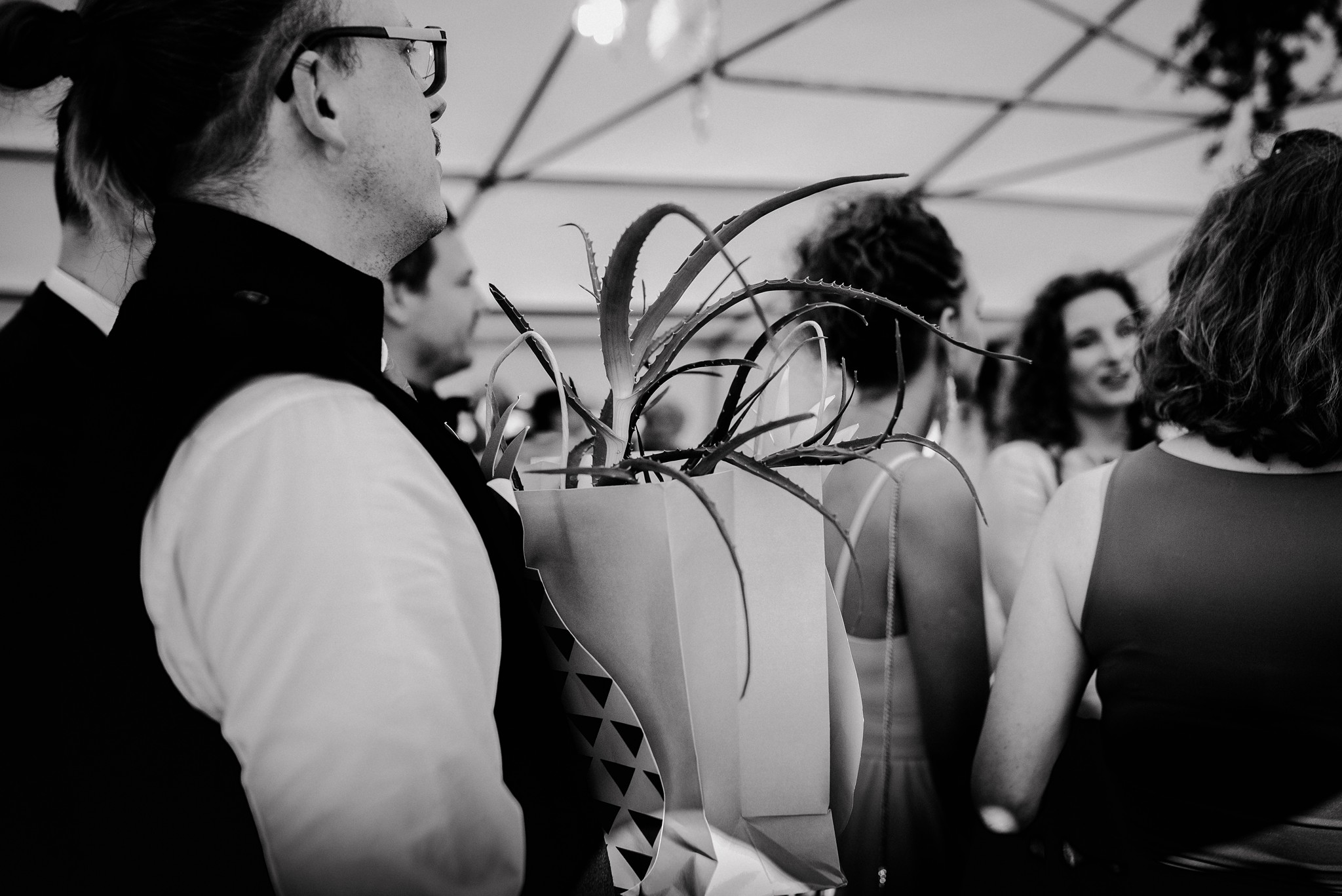 fotograf ślubny wrocław