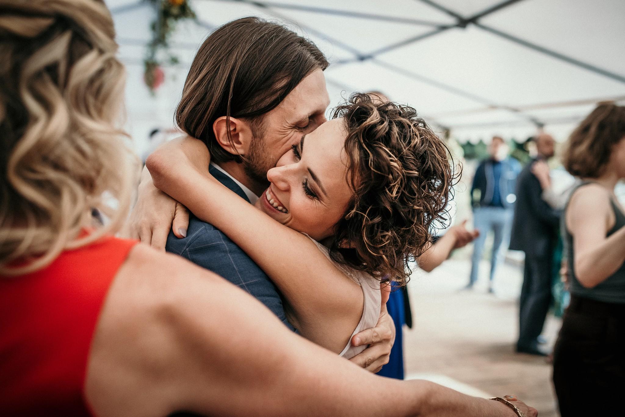 slow wedding zdjęcia ślubne