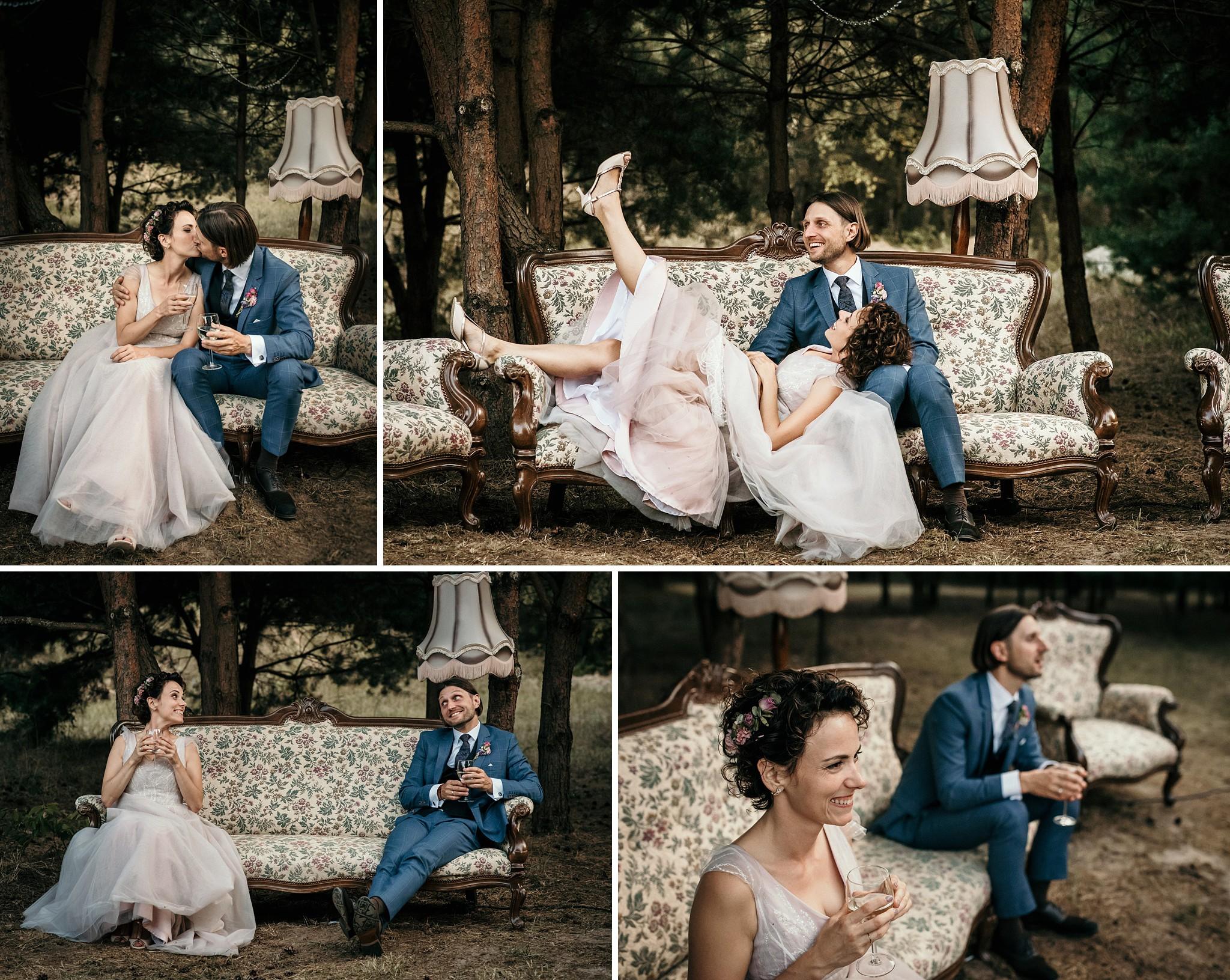 slow wedding zdjęcia ślubne warszawa