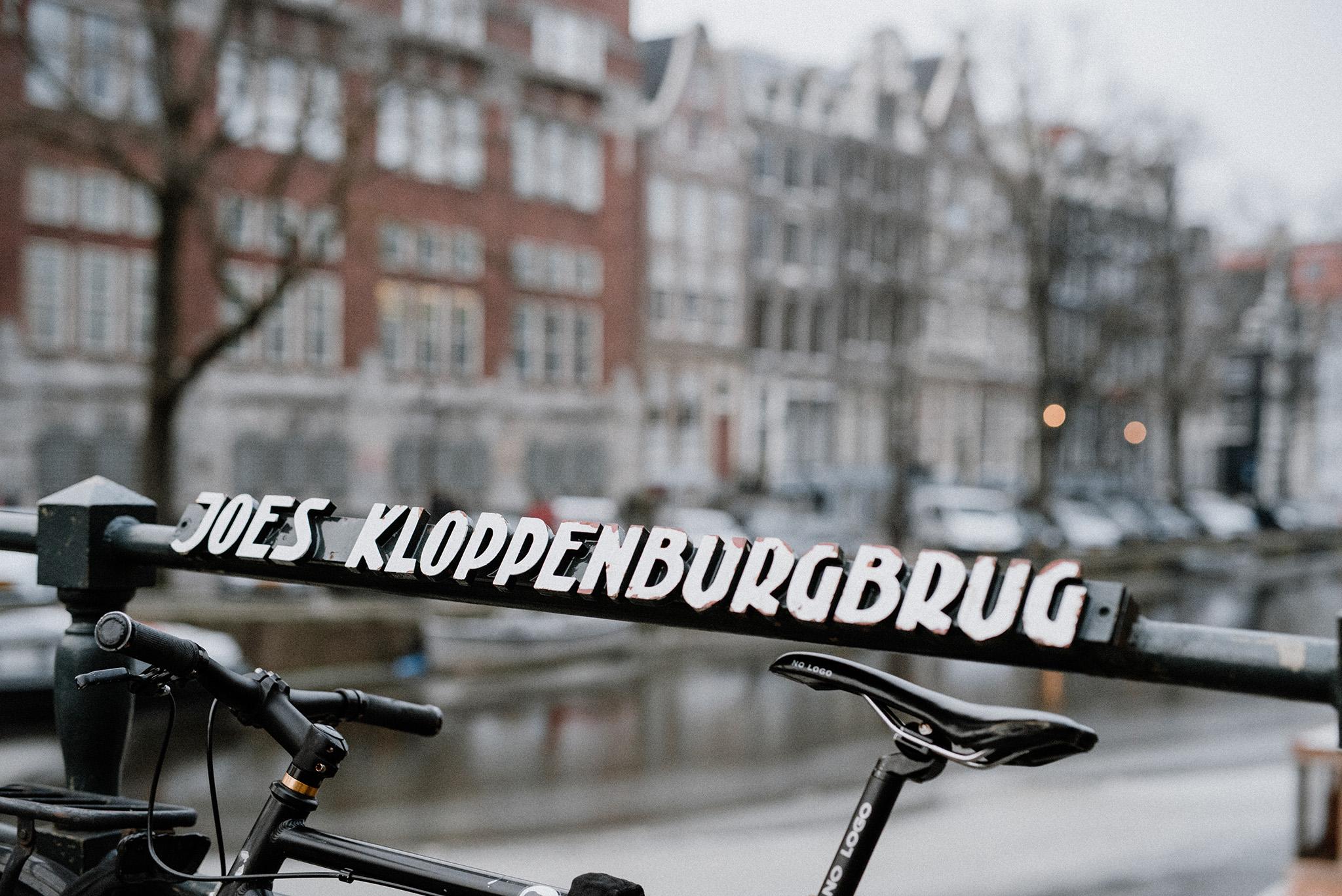 street photography Amsterdam 1