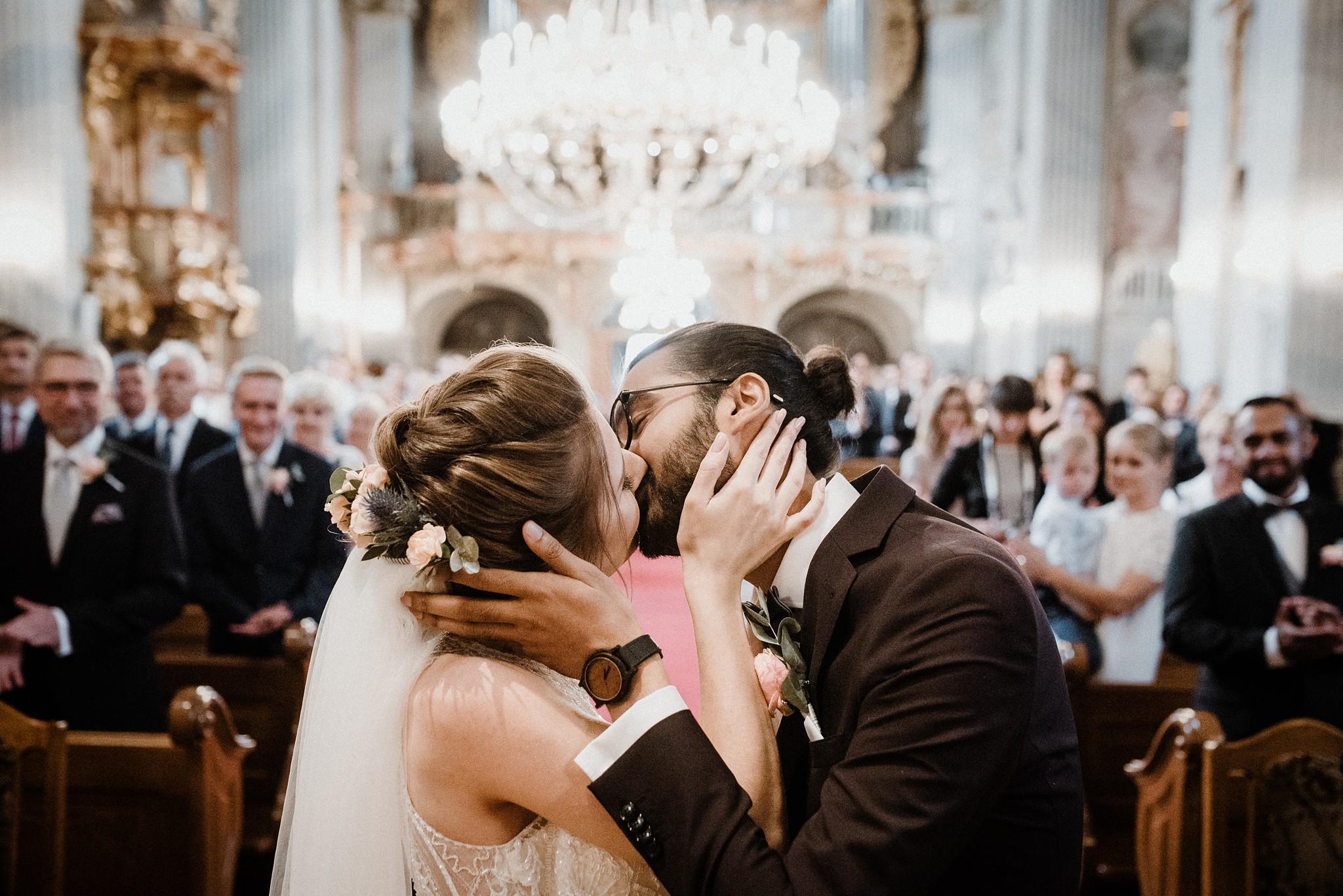 alternatywne zdjęcia ślubne