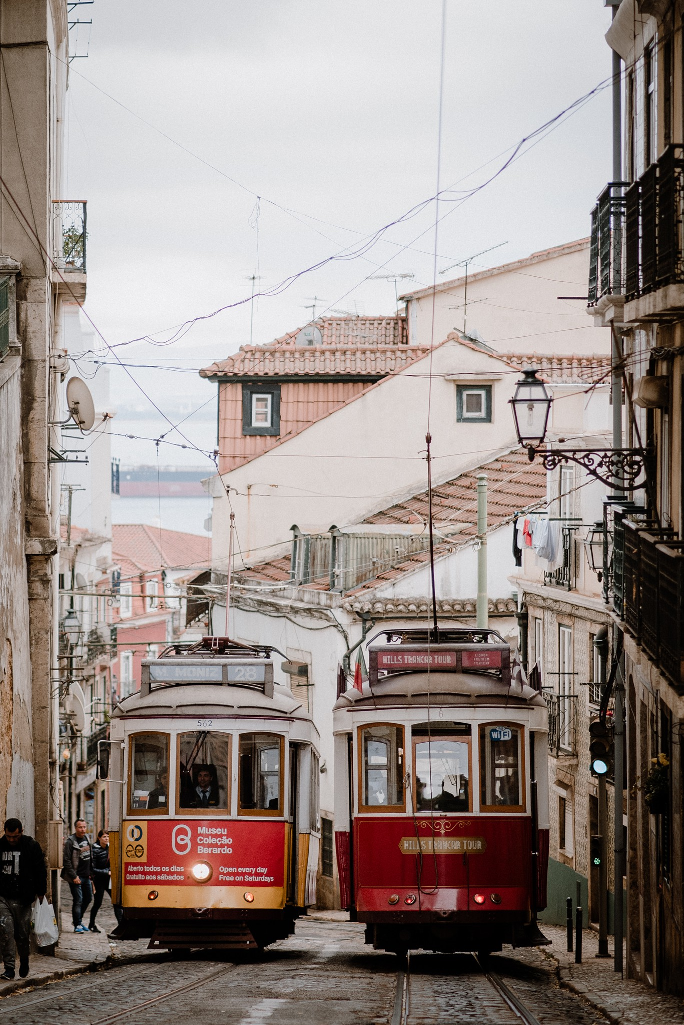 street photo portugalia