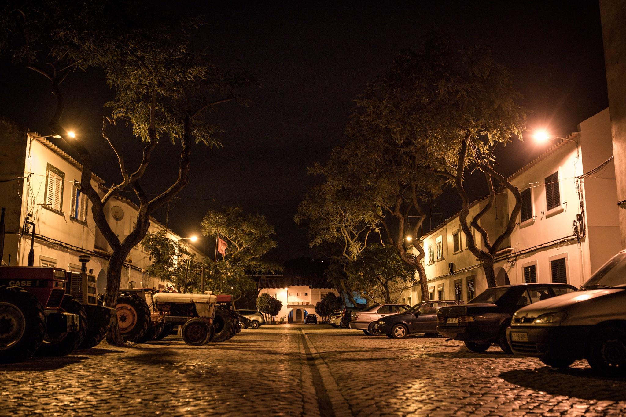 fotograf warszawa portugalia