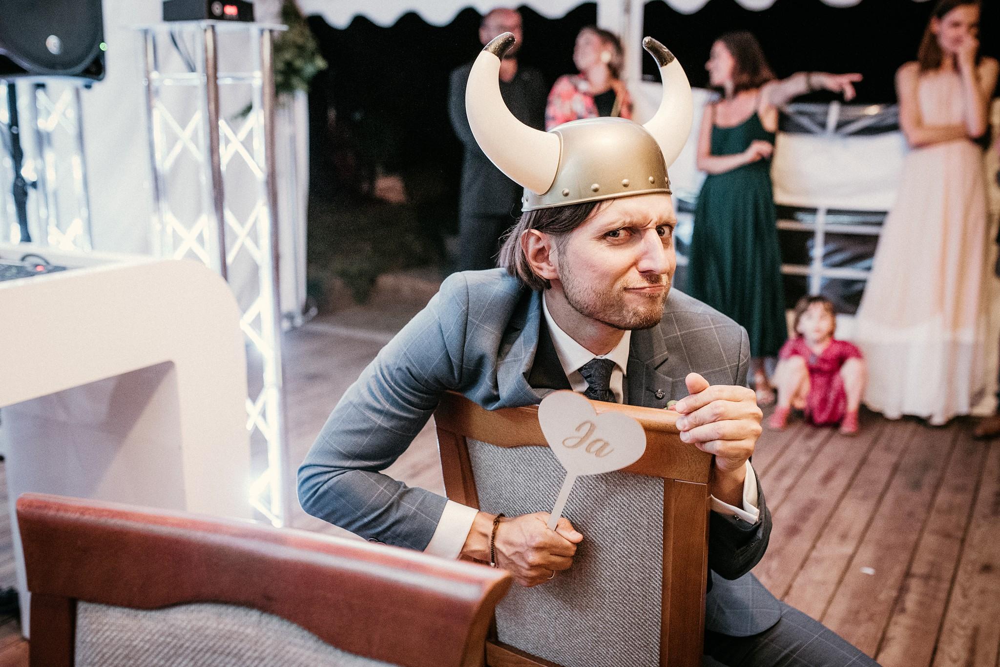 fotograf ślubny warszawa wesele pod namiotem