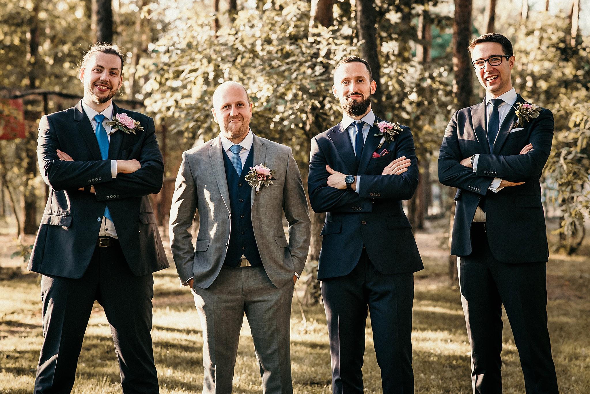 zdjęcia ślubne gosia pacuła