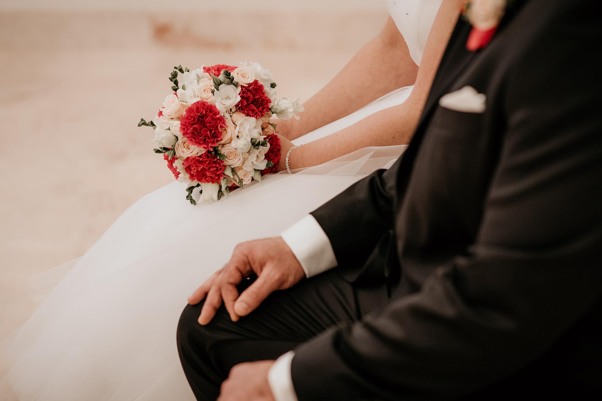 pałac ślubów warszawa zdjęcia