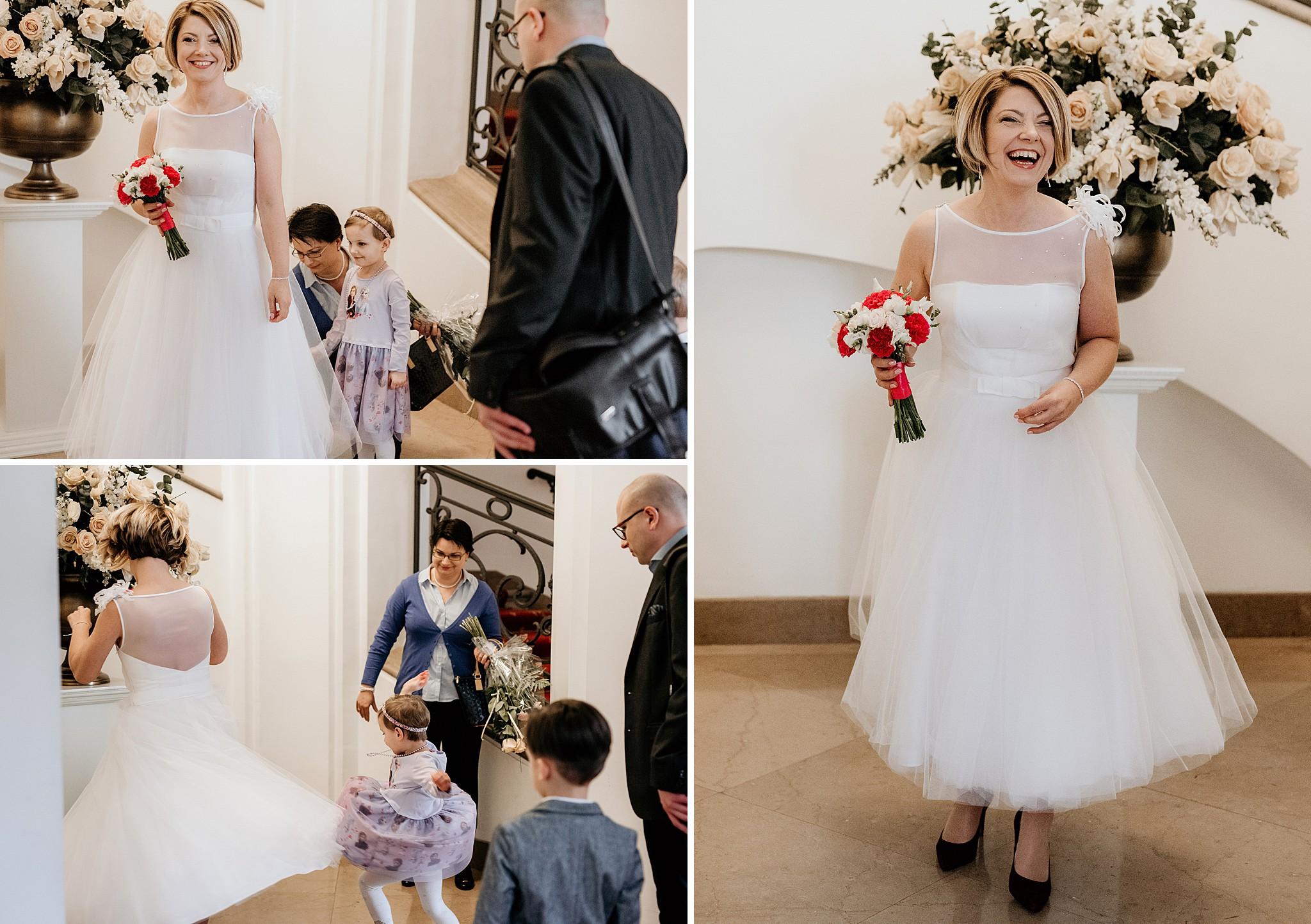 ślub cywilny zdjęcia