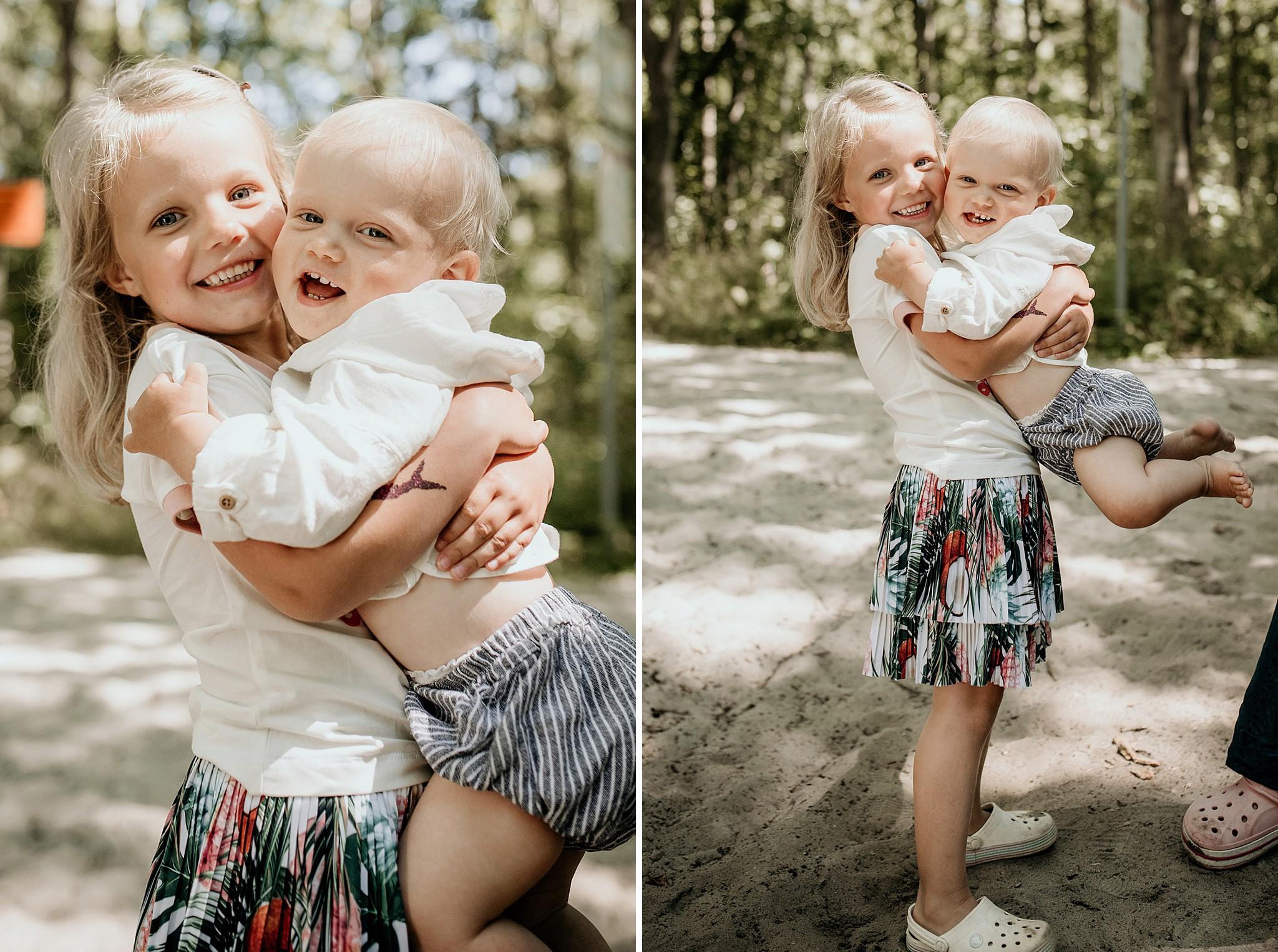 fotograf rodzinny trójmiasto