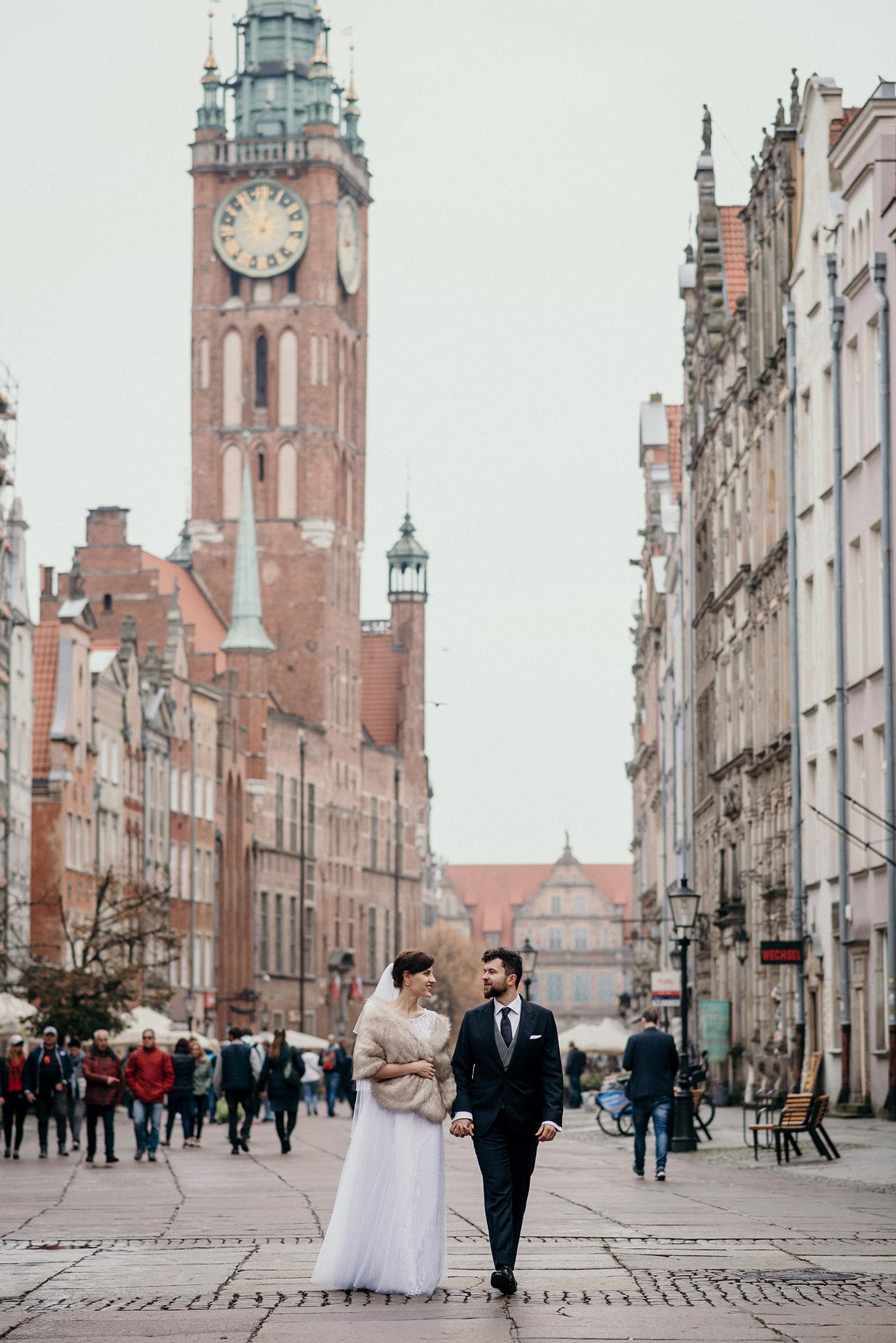 foto gdańsk