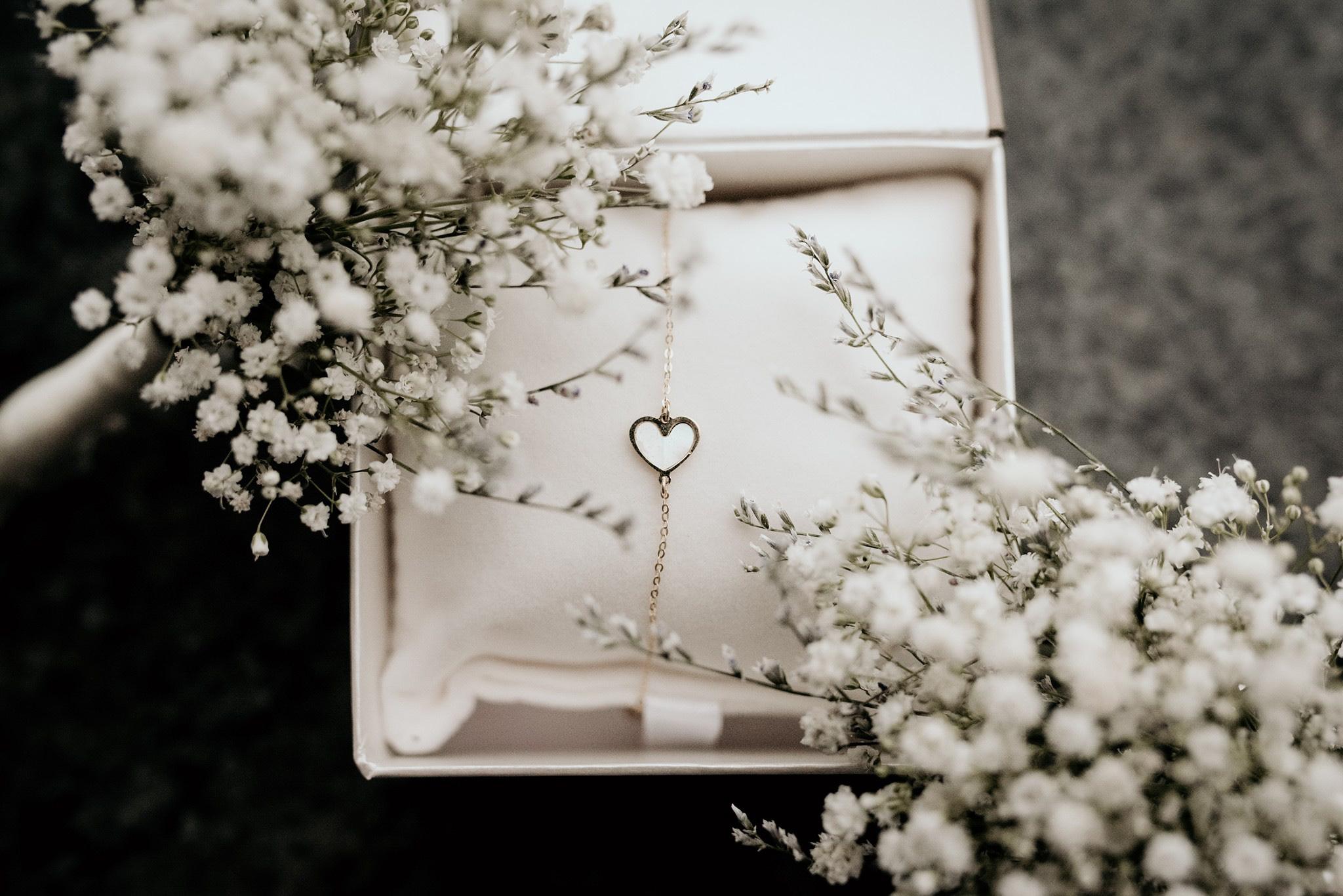 biżuteria ślubna warszawa