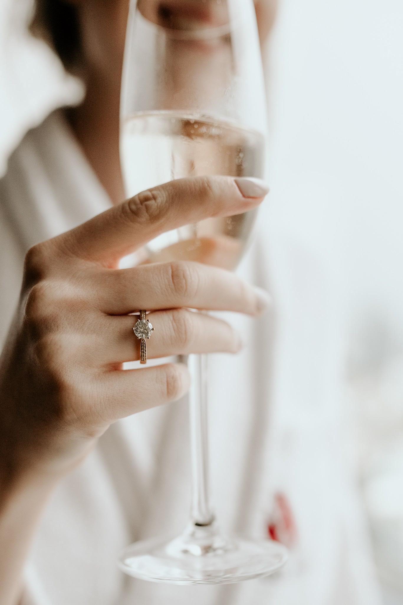 pierścionek zaręczynowy inspiracje