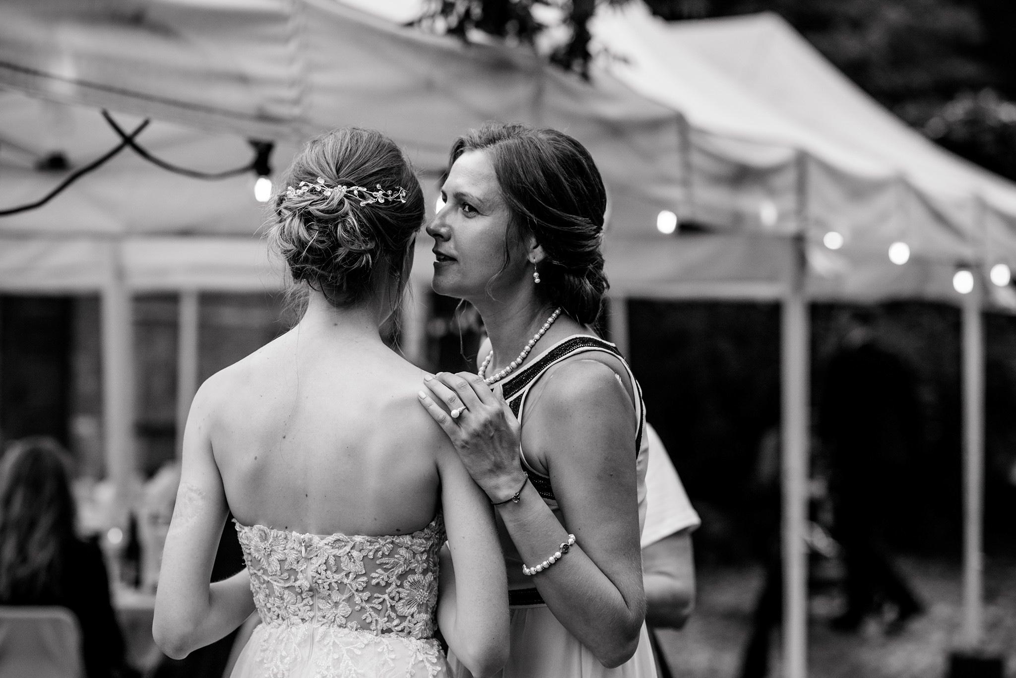 Spokojna 15 wesele