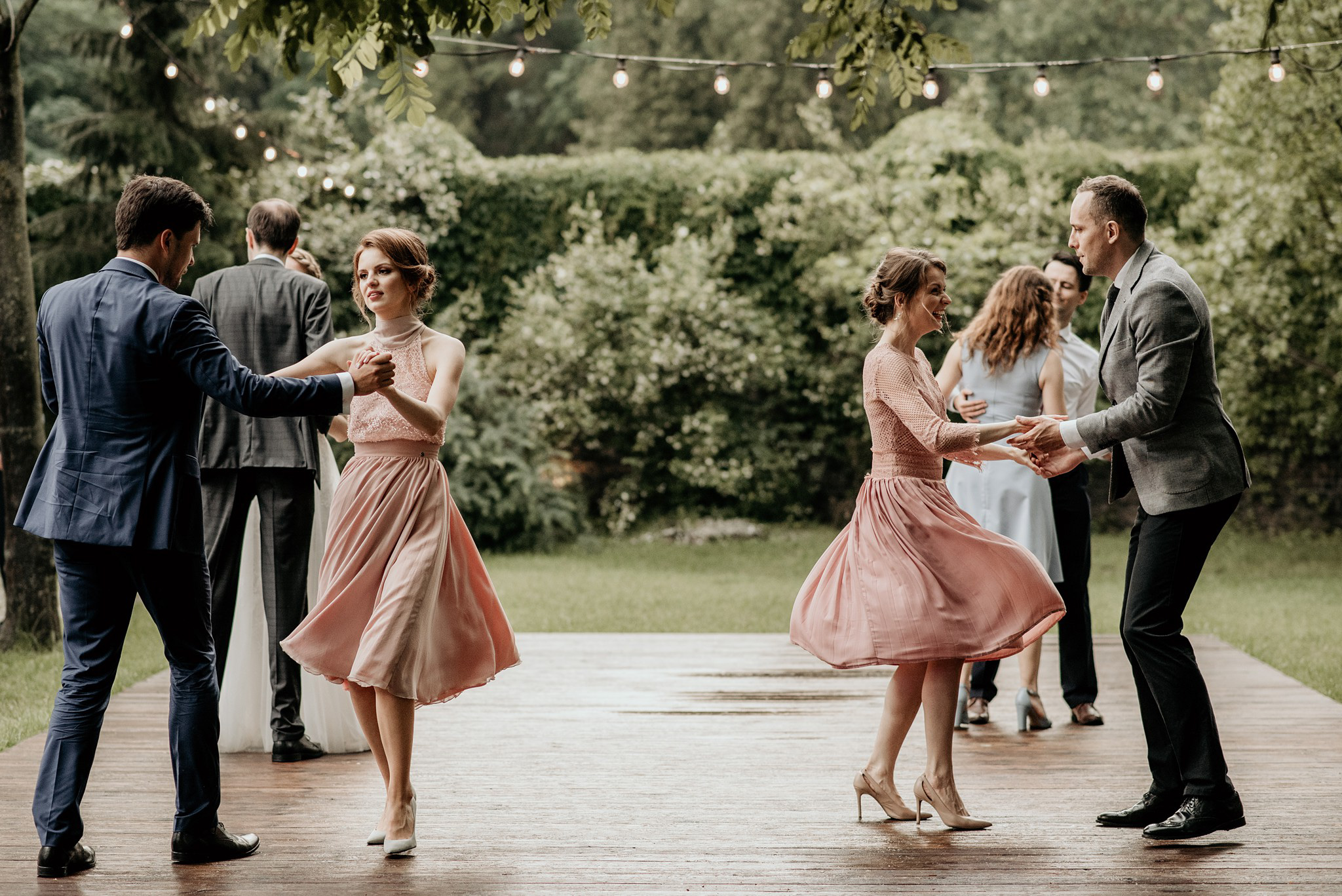 plenerowe wesele Spokojna 15