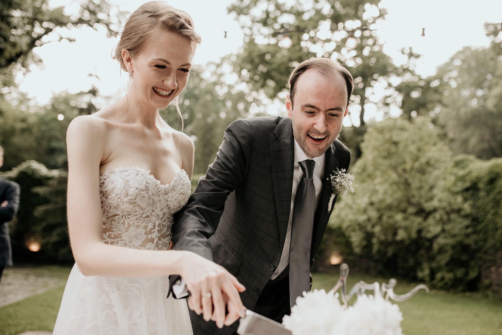 Spokojna 15 zdjęcia ślub