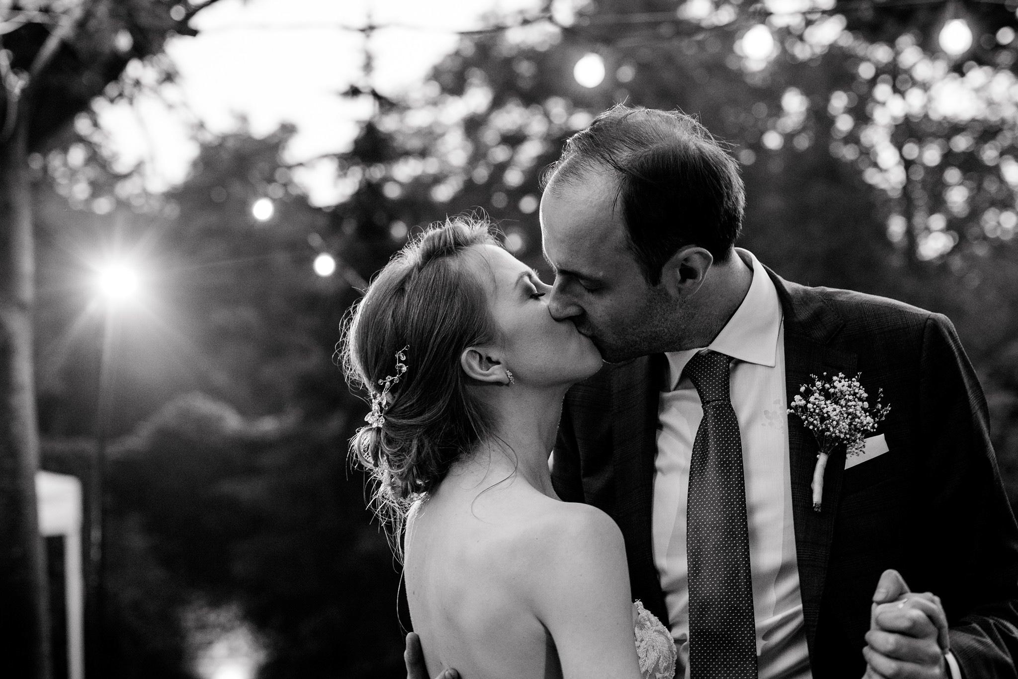 najpiękniejsze sale ślubne warszawa