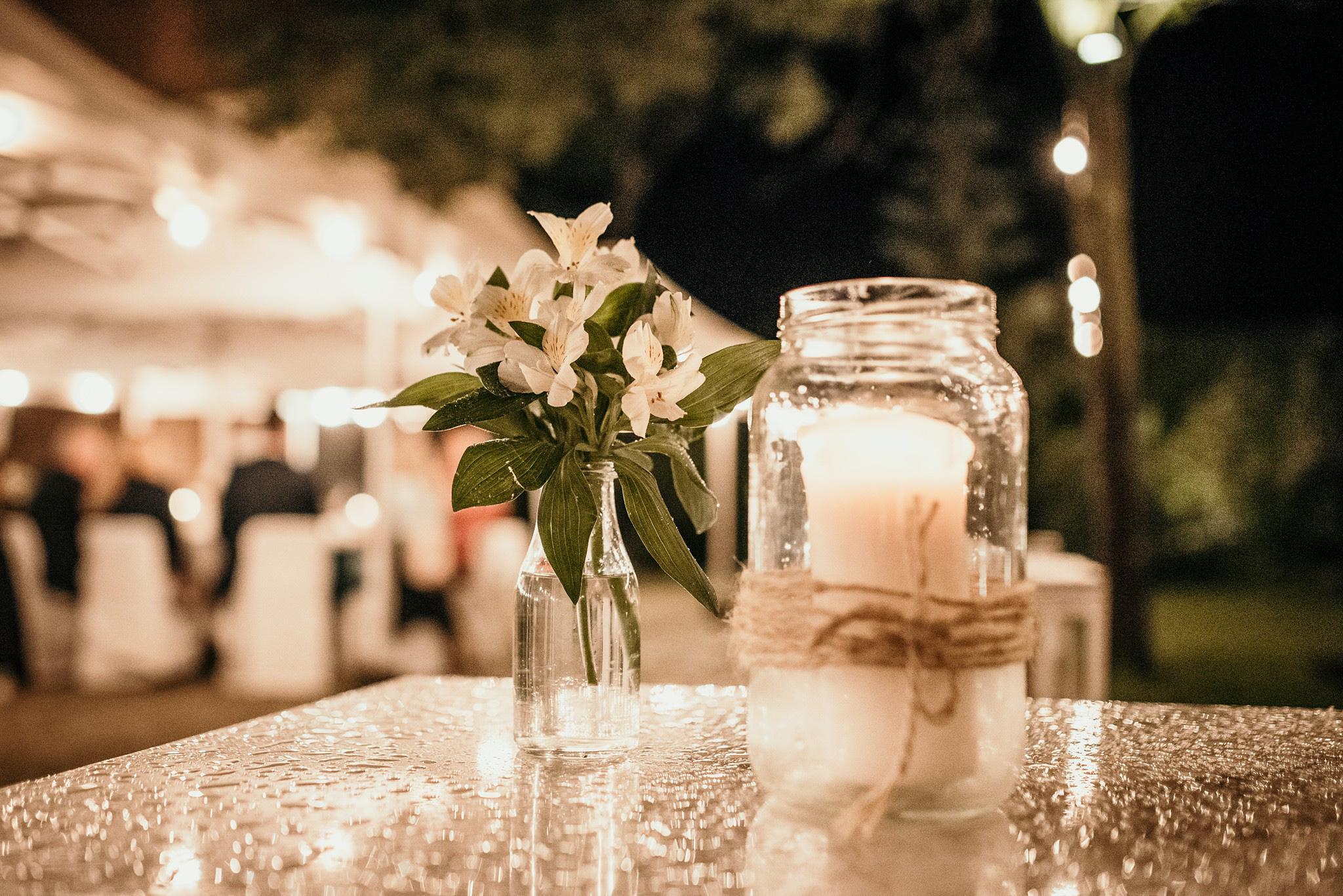 magiczne miejsce na wesele warszawa