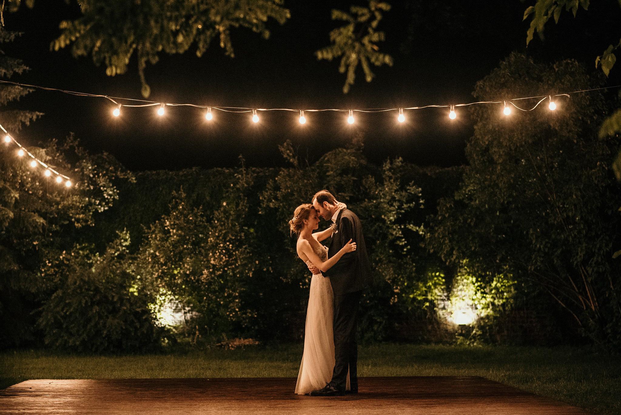 klimatyczne zdjęcia ślubne warszawa